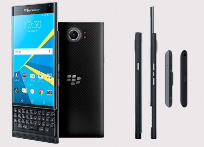 BlackBerry-Priv-now-available-for-pre-orders-from-BlackBerry (3)-horz