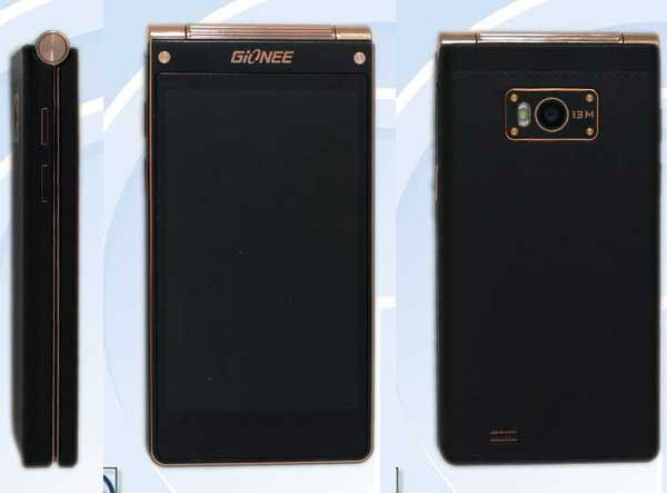 Gionee-W900-at-TEENA