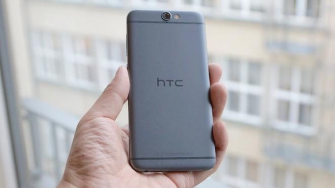 HTC-One-A9-back-2-w782