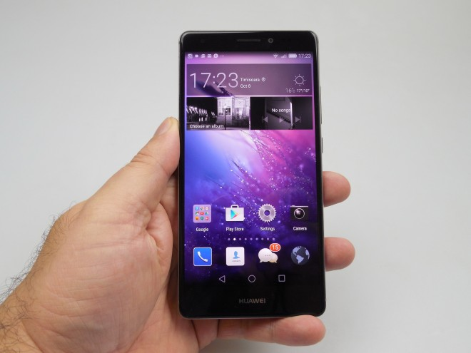 Huawei-Mate-S_001
