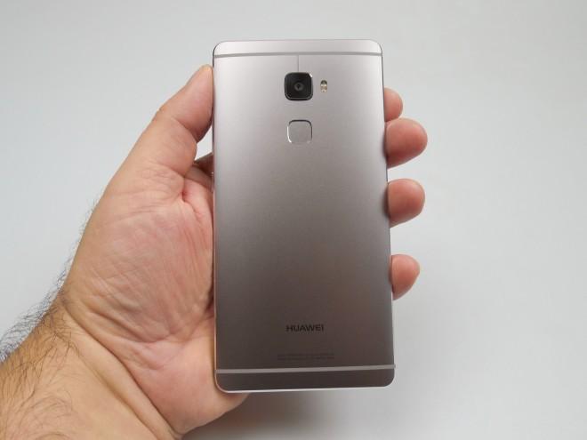 Huawei-Mate-S_003