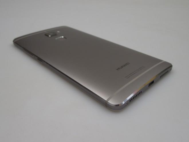 Huawei-Mate-S_005