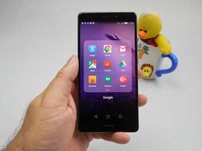 Huawei-Mate-S_036