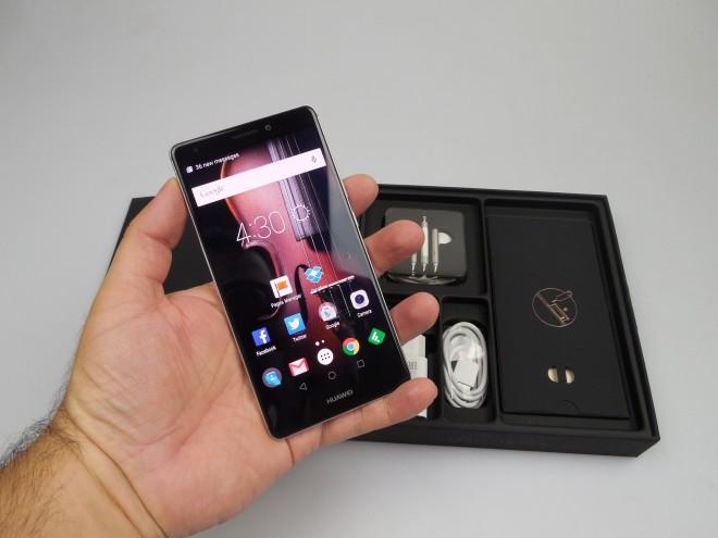 Huawei-Mate-S_050