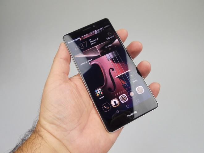 Huawei-Mate-S_056