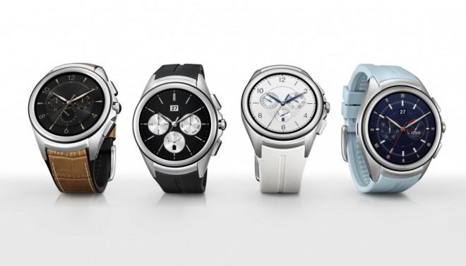 LG-Watch-Urbane-2nd-Edition-01-1024x769