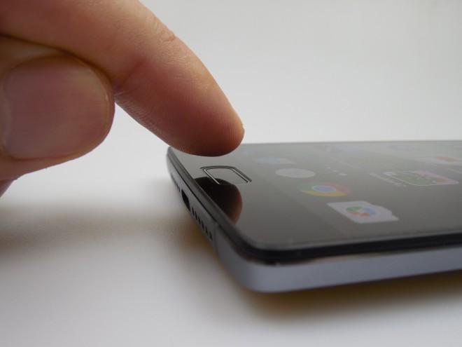 OnePlus-2_016