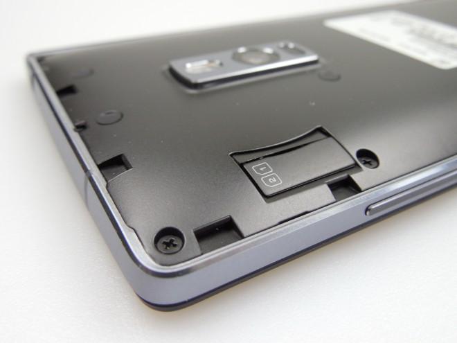 OnePlus-2_033