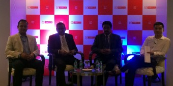 OnePlus-Make-in-India-Press-Meet