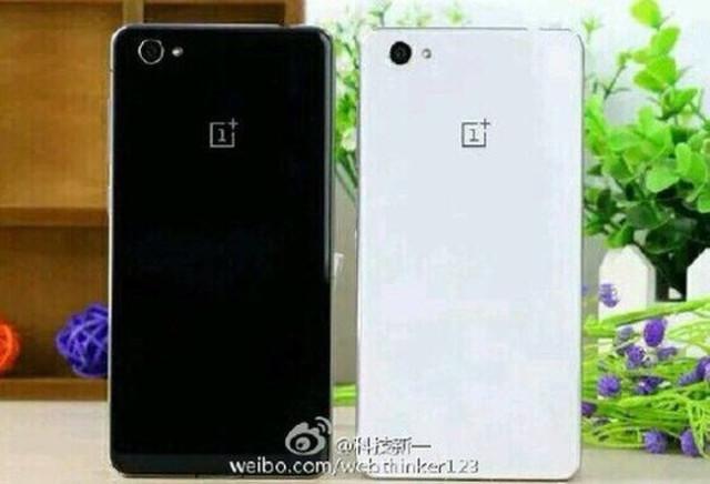 OnePlus-X-black-white-640x436