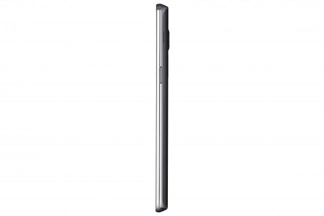 Samsung-Z3_Black_right-side