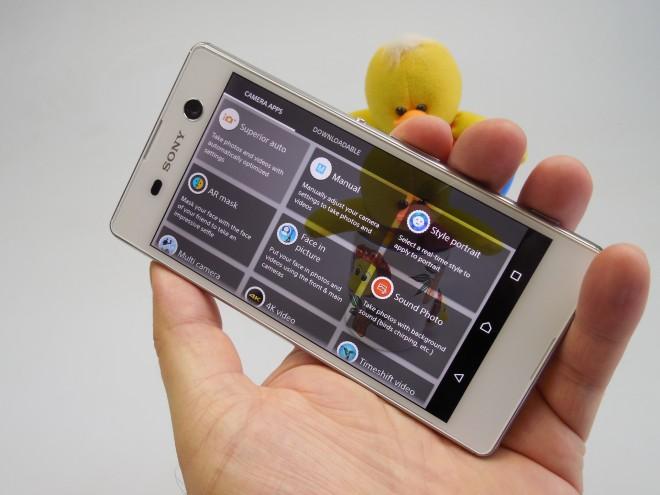 Sony-Xperia-M5_045