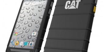 cat-s30-630x553