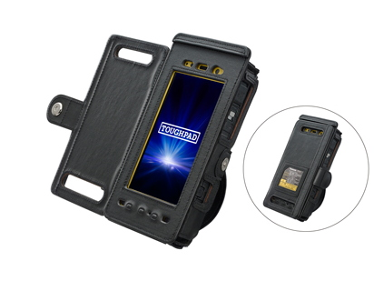 explosion proof phone 1