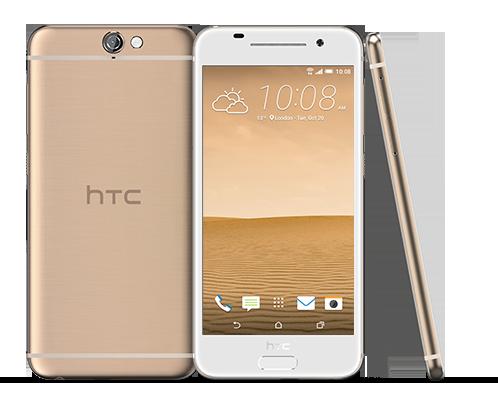 htc-aero-global-topaz-gold-phone-listing