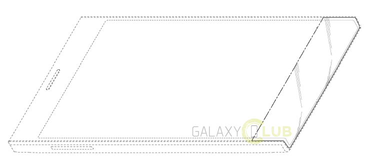 Samsung Patent Filings Reveal Exciting New Smartphone Designs together with Galaxy Note 9 Flagship Prematurely Listed On Samsung Website further Color Chrome Wire Loom also Samsung Galaxy A8 2018 Manual Published On Samsungs Website together with 272529478876. on samsung galaxy curved