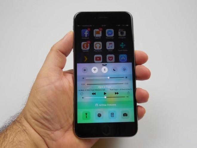 Apple-iPhone6s-Plus_023