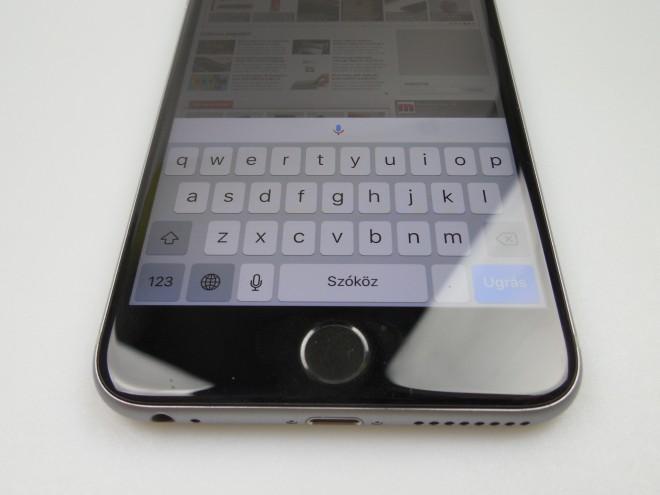 Apple-iPhone6s-Plus_033