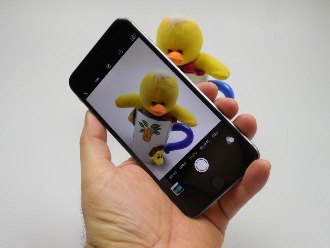 Apple-iPhone6s-Plus_036