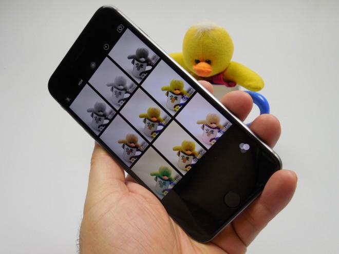 Apple-iPhone6s-Plus_037