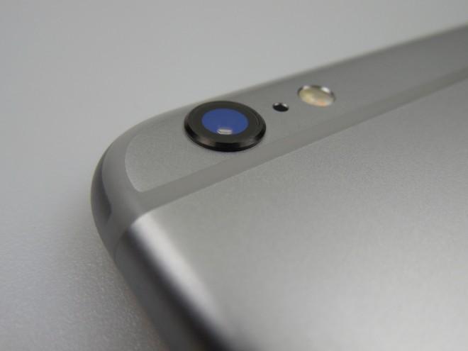 Apple-iPhone6s-Plus_044