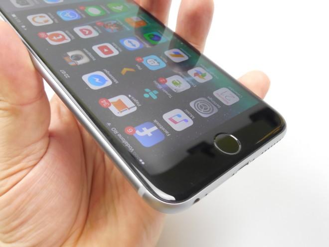 Apple-iPhone6s-Plus_050
