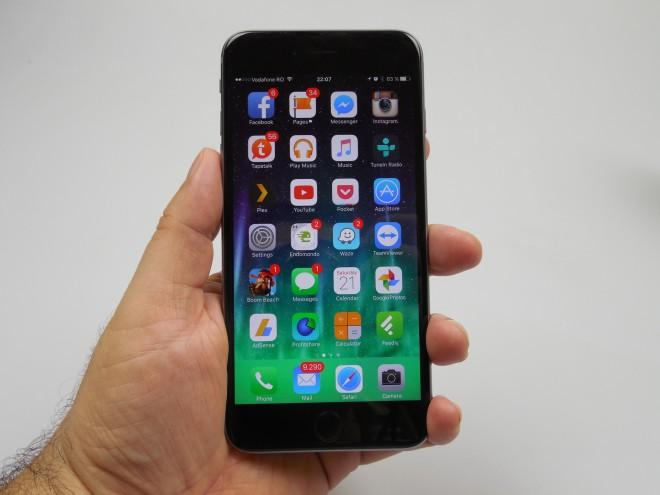 Apple-iPhone6s-Plus_054