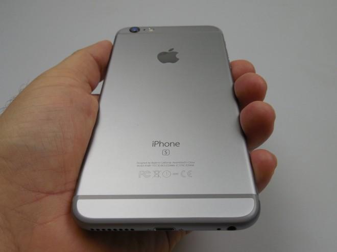 Apple-iPhone6s-Plus_057