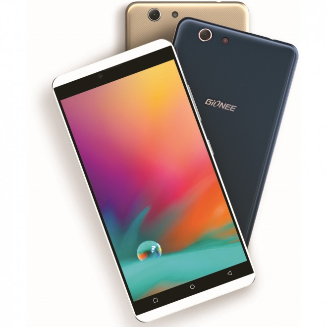 Gionee-S-Plus-Official-3