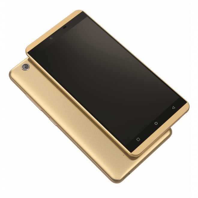 Gionee-S-Plus-Official-4