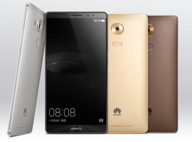Huawei-Mate-8_11