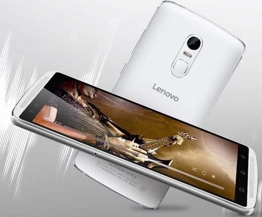 Lenovo X3 Lemon (1)