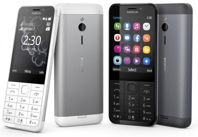 Nokia-230-Dual-SIM