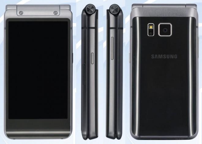Samsung-Galaxy-Golden-3-(SM-W2016)