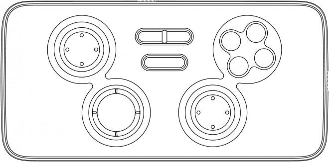 Samsung-Gear-VR-Bluetooth-Gamepad-01