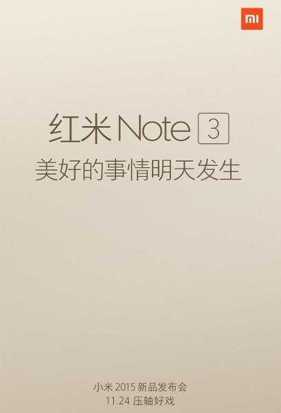 Xiaomi-Redmi-Note-3-teaser