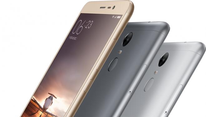 Xiaomi-Redmi-Note-3.jpg