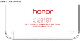 honorplay5x-fcc-640x308