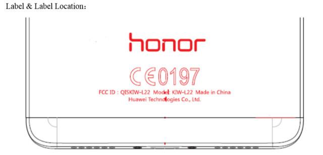 honorplay5x-fcc-640x308