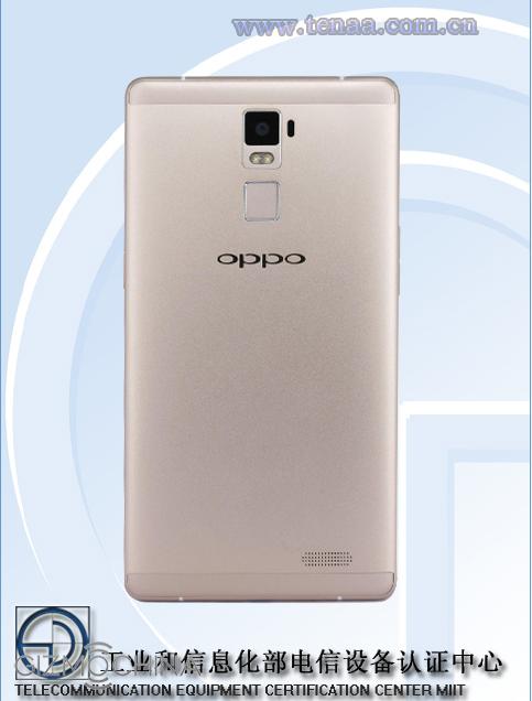 oppo-r7s-plus-03