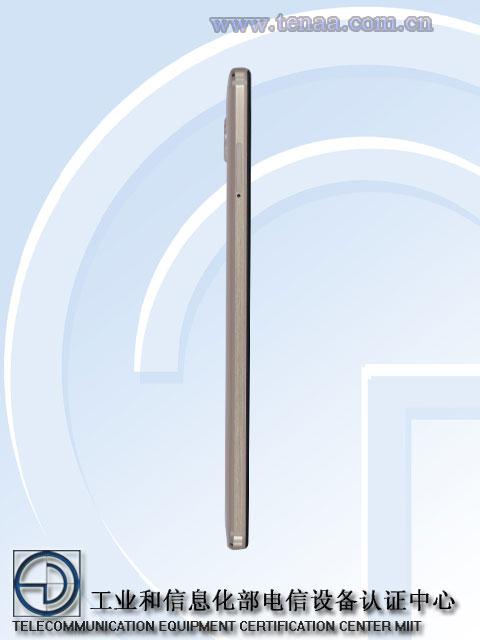 15024823-c