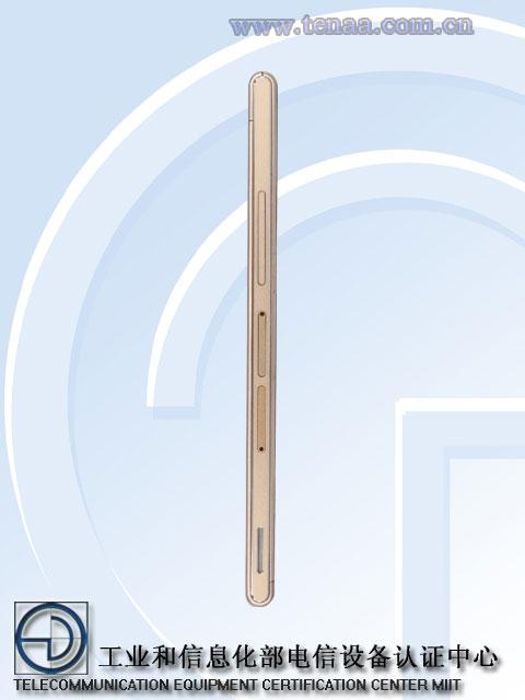 15025206-c