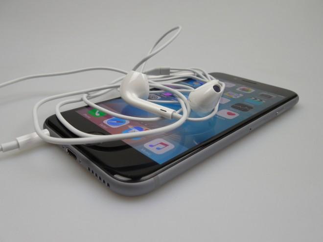 Apple-iPhone-6s_007