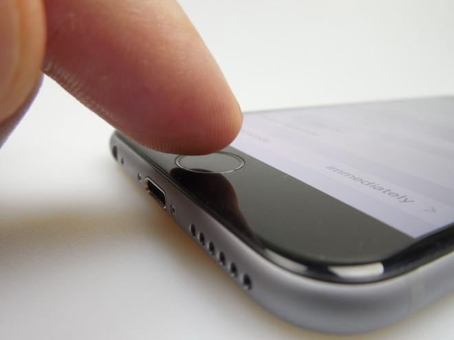 Apple-iPhone-6s_022