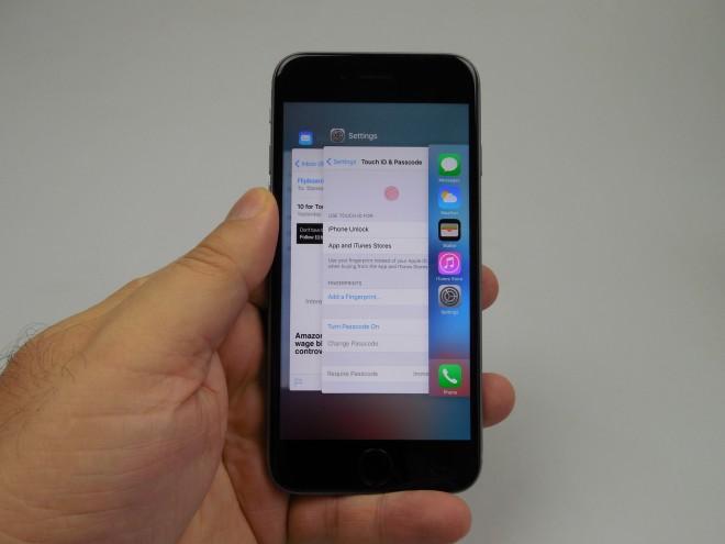 Apple-iPhone-6s_024