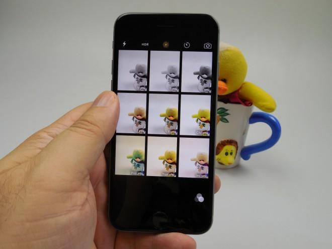 Apple-iPhone-6s_029