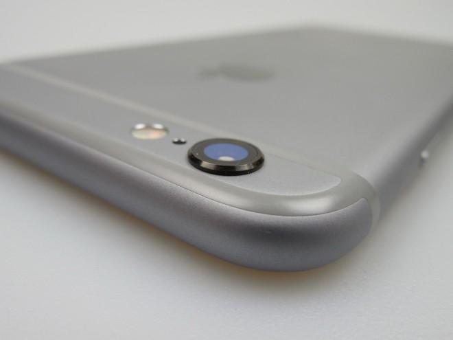 Apple-iPhone-6s_046
