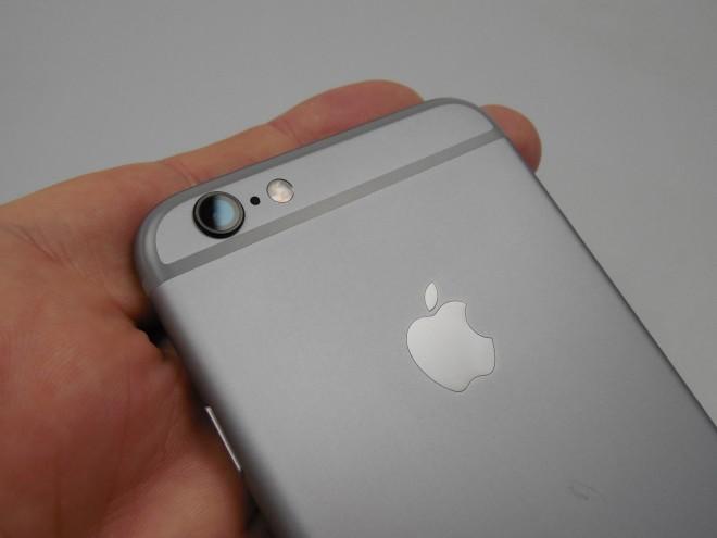 Apple-iPhone-6s_049