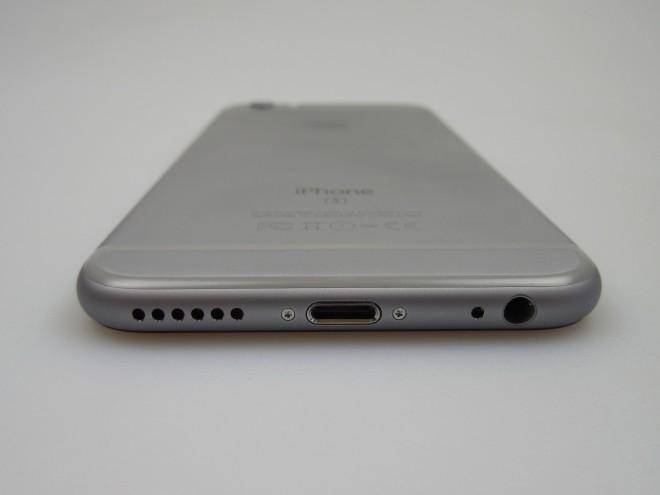 Apple-iPhone-6s_053