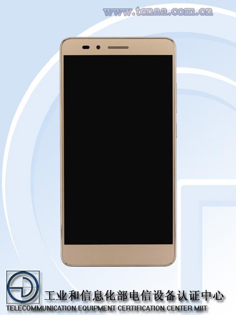 Huawei-TENAA-listing